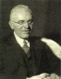 Папалекси Николай Дмитриевич