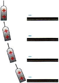 Зависимость действия электрического поля от расстояния до заряда