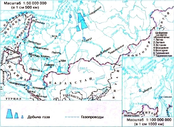 для simulator ригистрации трактора коды farming бес 2013 русские