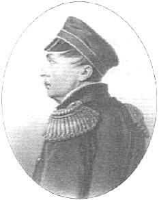 П. С. Нахимов